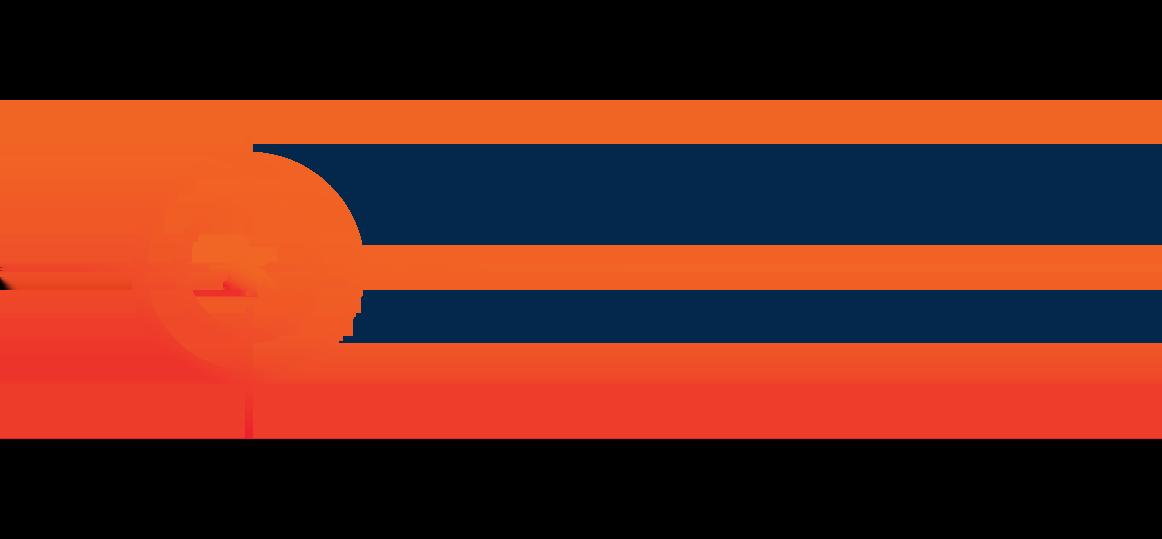 PCT Logo PNG